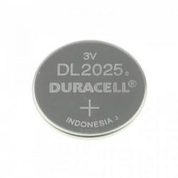 Батарейка типCR2025 3В