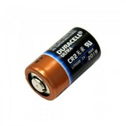 Батарейка тип CR 2, 3В
