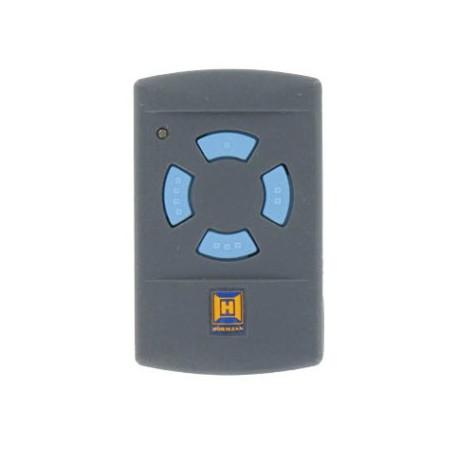 HSM4 пульт Hormann 868Мгц