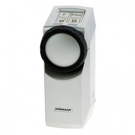 SmartKey Радиоуправляемый привод дверного замка Hormann
