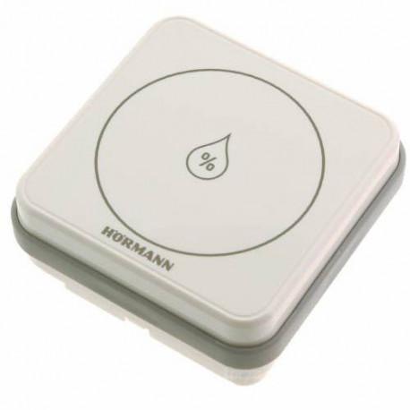 HKSA датчик для измерения влажности воздуха HORMANN