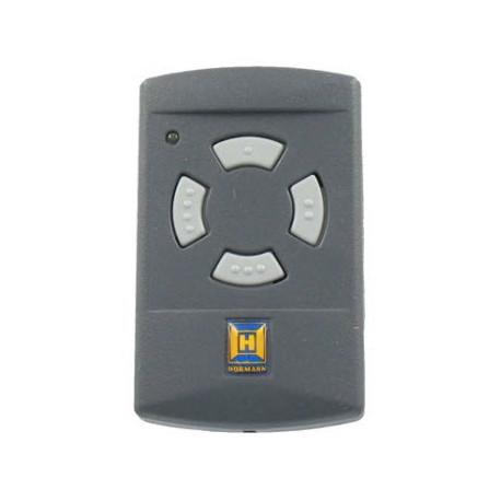 HSM4-40 пульт Hormann 40Мгц