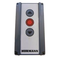 DTH-R клавишный выключатель Hormann