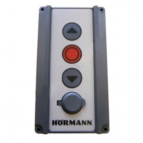 DTH-RM клавишный выключатель Hormann