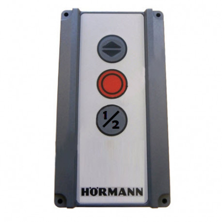 DTH-I клавишный выключатель Hormann