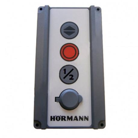 DTH-IM клавишный выключатель Hormann