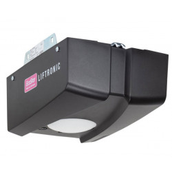 Привод LIFTRONIC 500