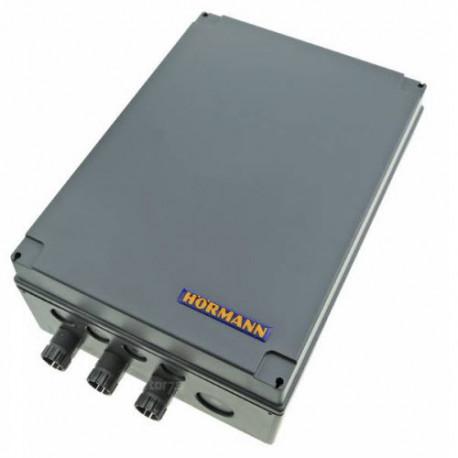 Блок управления RotaMatic