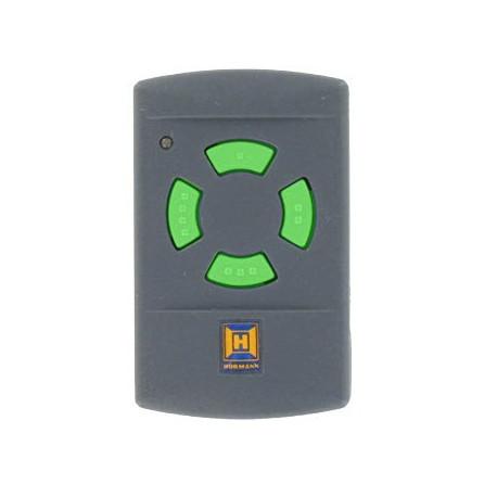 Пульт Hormann HSM4-26.975