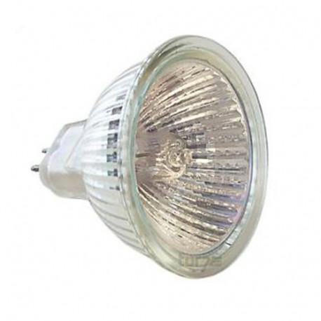 Рефлекторная лампа холодного света SupraMatic