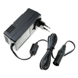 UK-адаптер для зарядного устройства LG 24.1