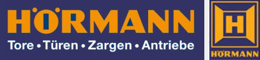 Интернет-магазин Hormann